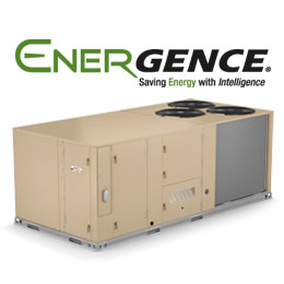 Energence commercial hvac emory walker co  at bakdesigns.co